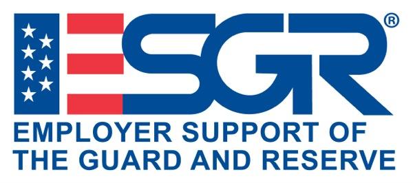ESGR-Flag