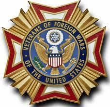 logo_V_V__A