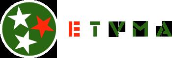 etvma-logo-horizontal