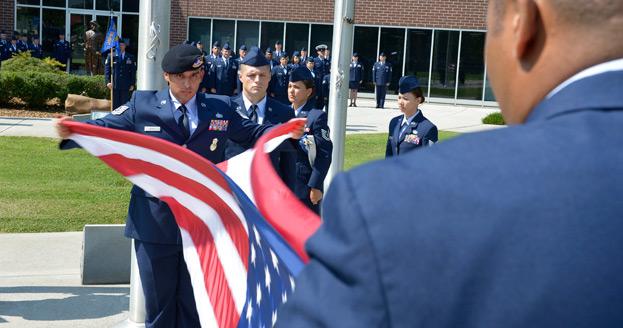 flag-slide