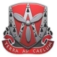 logo_844_crest