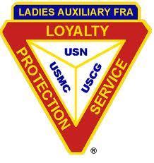 logo_FRA_aux