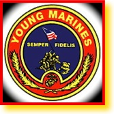 logo_young_marines