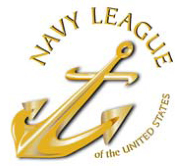navy-league
