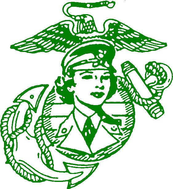 womenmarinesassociationlogo.9972704_std